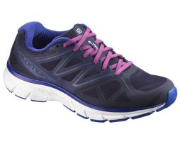 Salomon Sonic Womens Running Shoes
