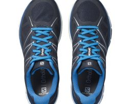 Salomon Sonic Mens Running Shoes