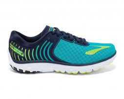 Brooks Pureflow 6 Womens