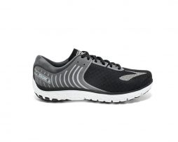 Brooks Pureflow 6 Mens
