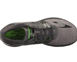 Brooks Purecadence 6 Mens