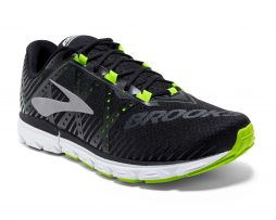 Brooks Neuro 2 Mens