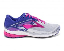 Brooks Ravenna 8 Womens