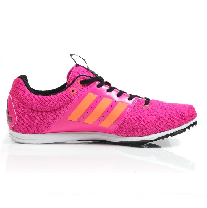 Adidas Allroundstar Kids Shoes