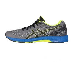 Asics Gel-DS Trainer 22 Mens Running Shoes