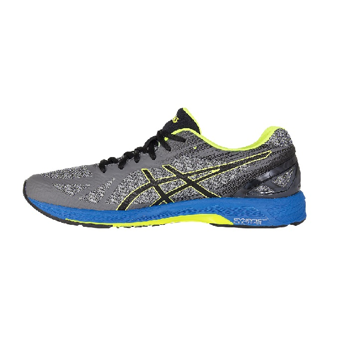 asics scarpe gel ds trainer 22
