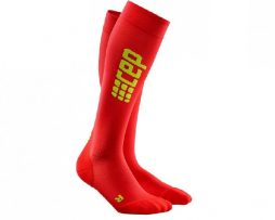 CEP Ultralight Run Socks
