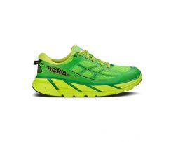 Hoka One One Clifton 2 Mens Running Shoes