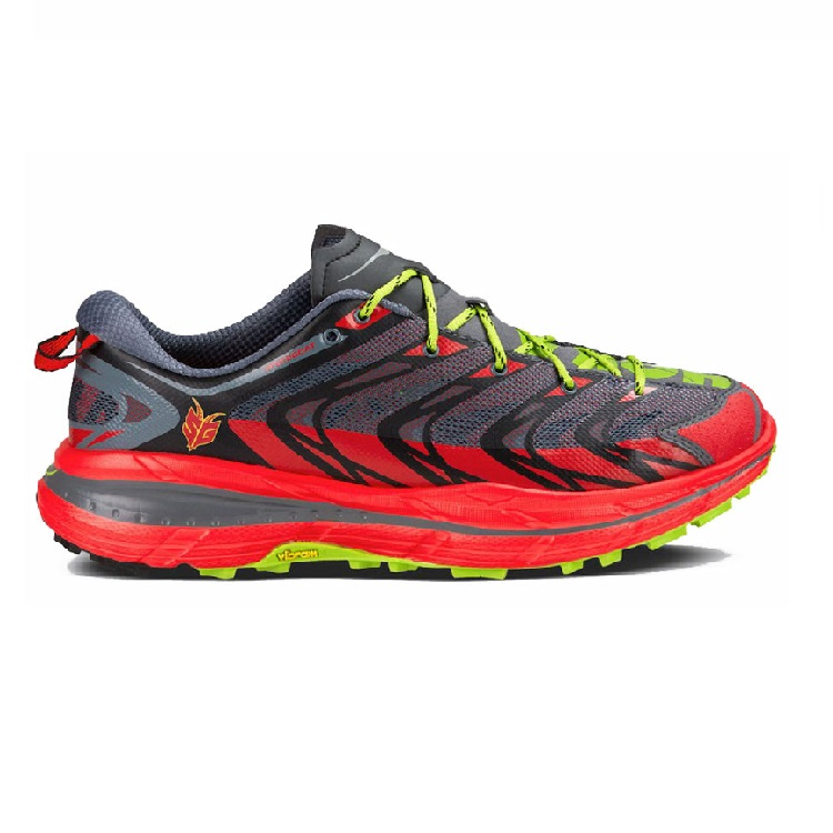Men S Health Running Shoes