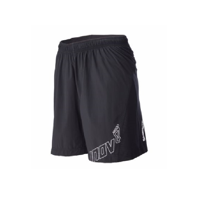 "Inov8 AT/C 6"" Womens Trail Shorts"