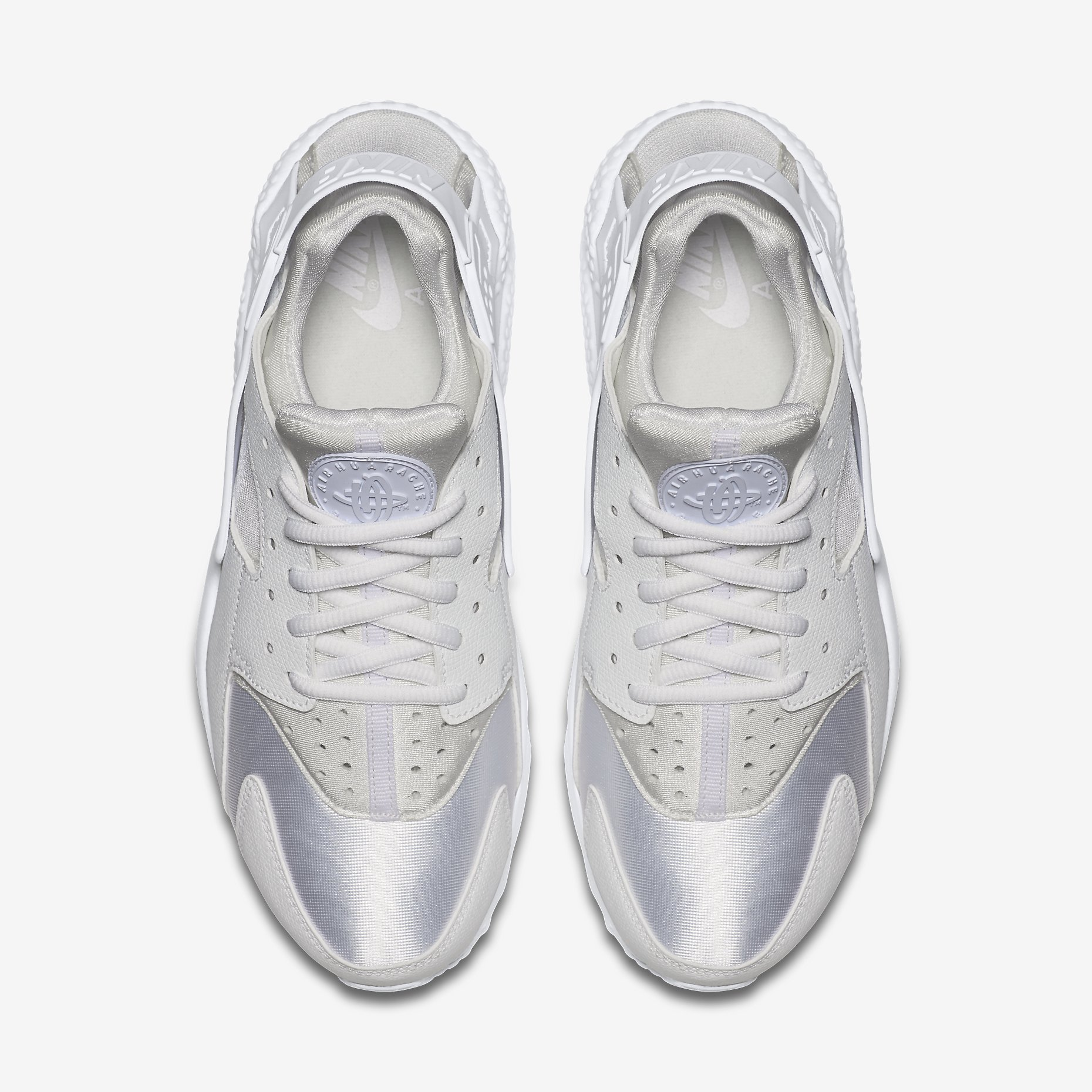 Nike Air Huarache Womens Shoes