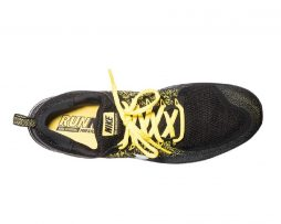 Nike Free RN Distance 2 Boston LTD Edition Mens Running Shoes