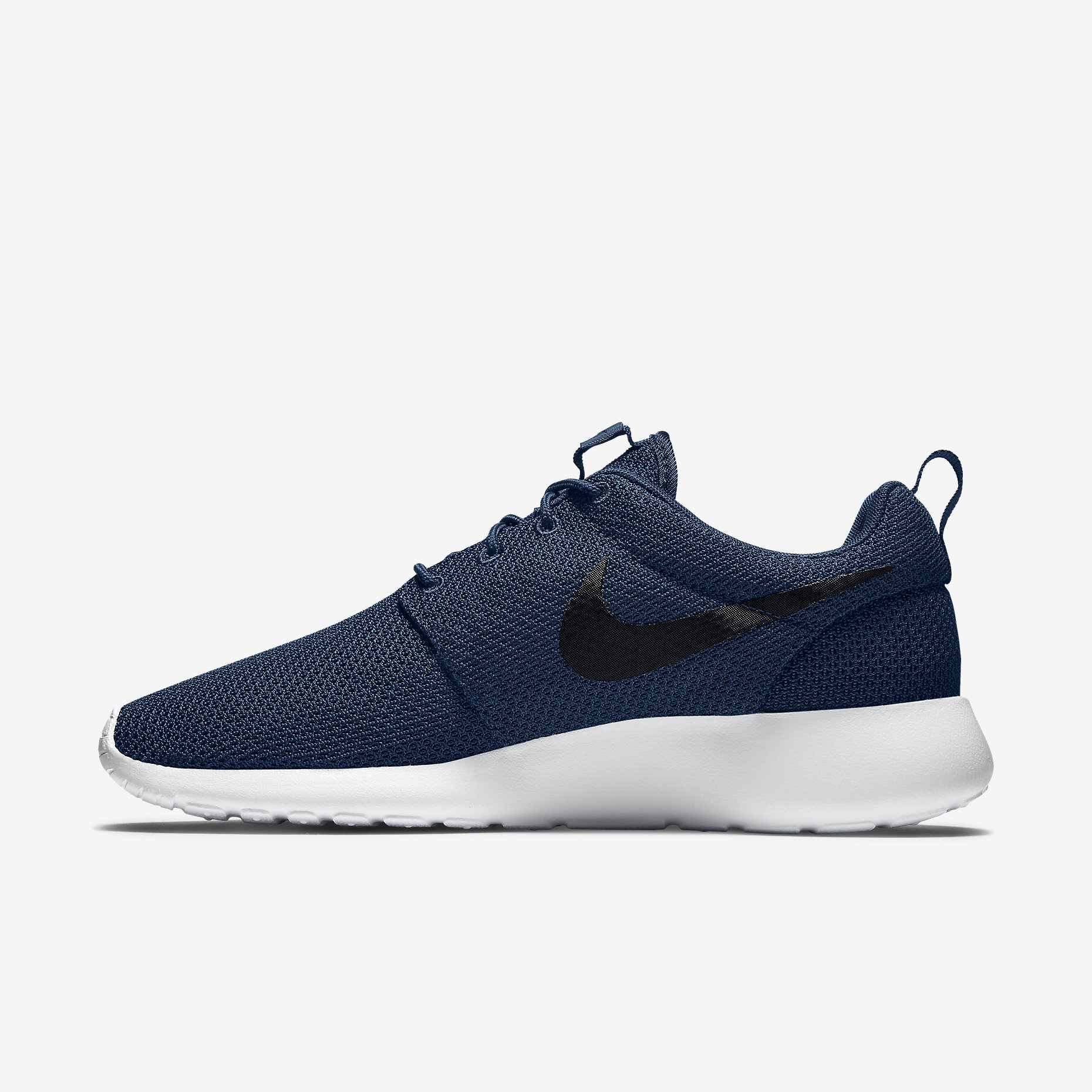 nike roshe black with grey sole nutrition