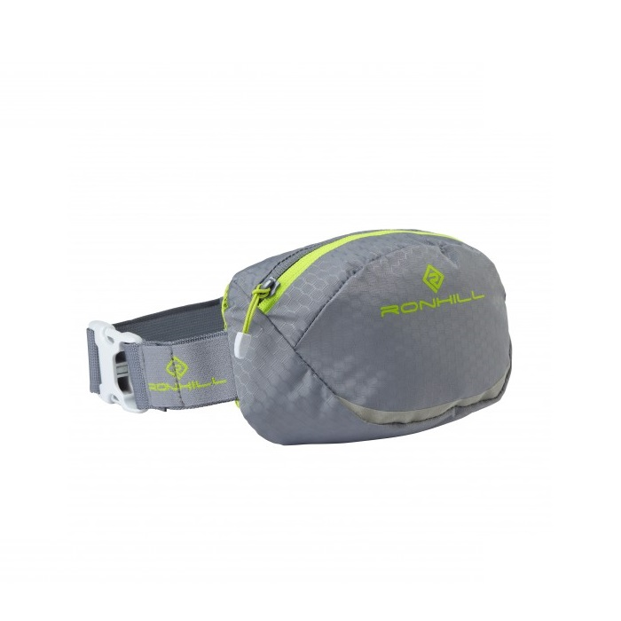 Ronhill Motion Waist Pack