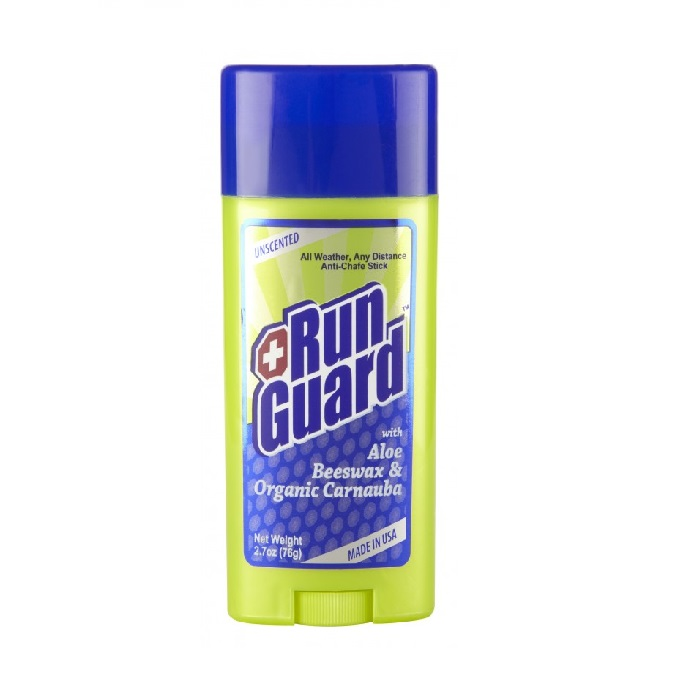 Ronhill Run Guard