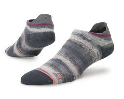 Stance Fuel Tab Lite Fusion Run Socks (W)