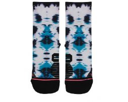 Stance Speed Of Light Fusion Run Socks (W)