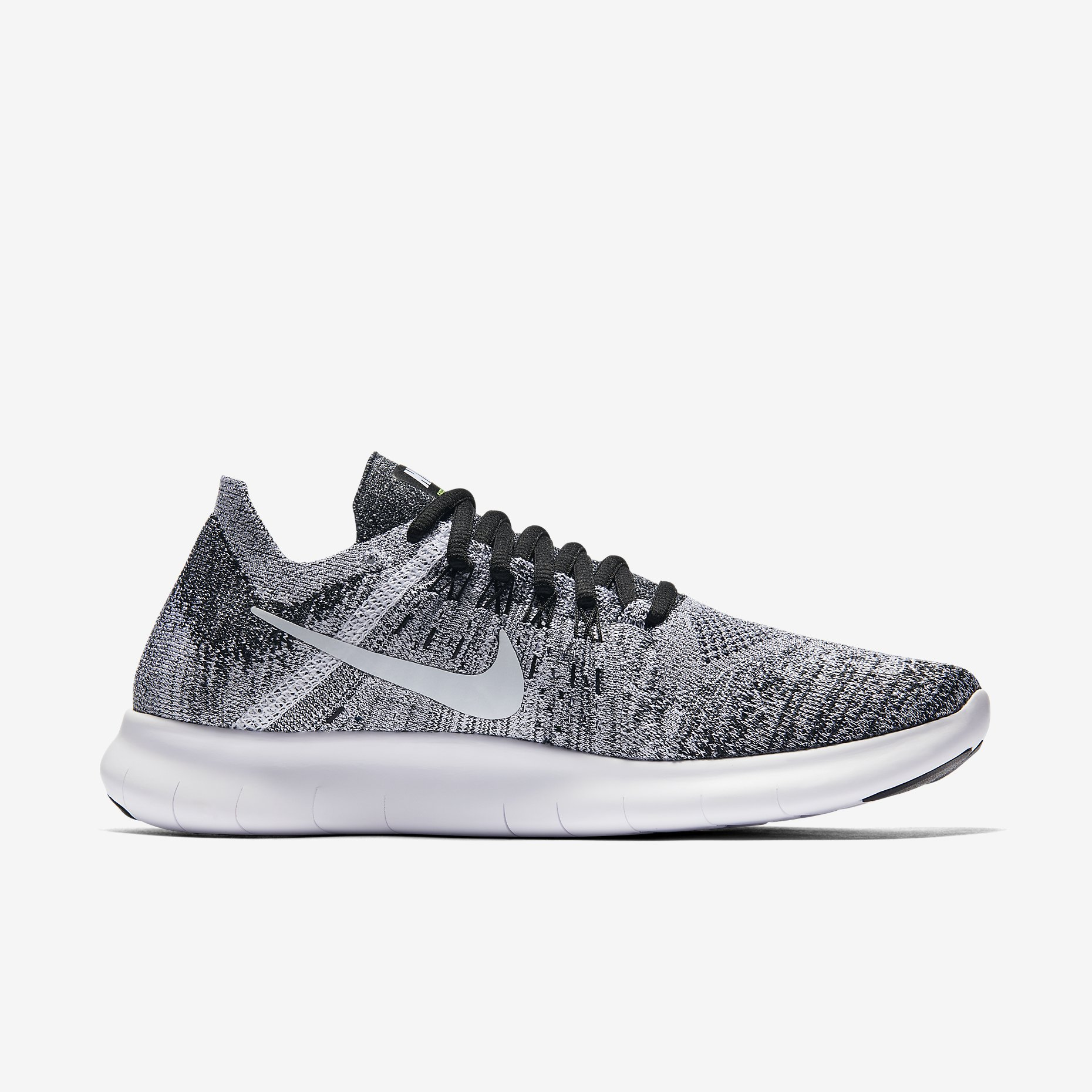 301addec99692 Nike Free RN Flyknit 2017 Women's Running Shoes - Alton Sports