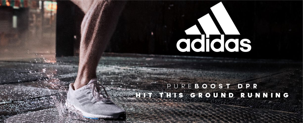 Adidas_DPR_Website
