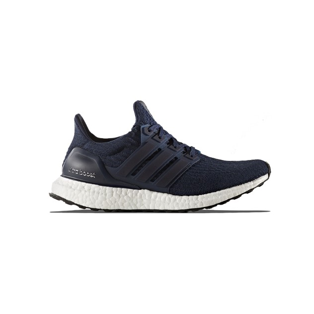 Adidas Ultraboost 3.0 Men s Running Shoes  b5f2c8f7c