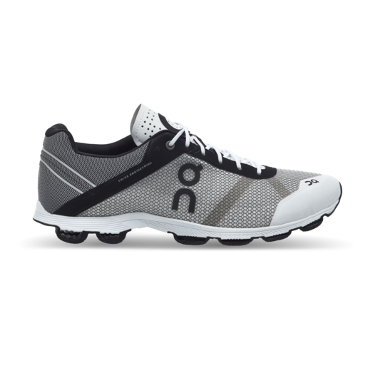 b3f923be0a51e On Cloudrush Men s Running Shoes