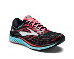 Brooks Glycerin 15 Women's