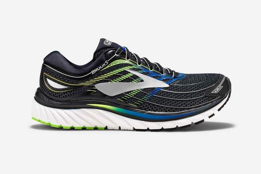 e4ff149cfd9 Brooks Glycerin 15 Men s Running Shoes (B) - ALTON SPORTS