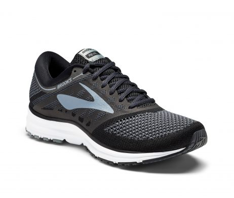 What S The Most Comfortable Running Shoe Brands For Arch Support
