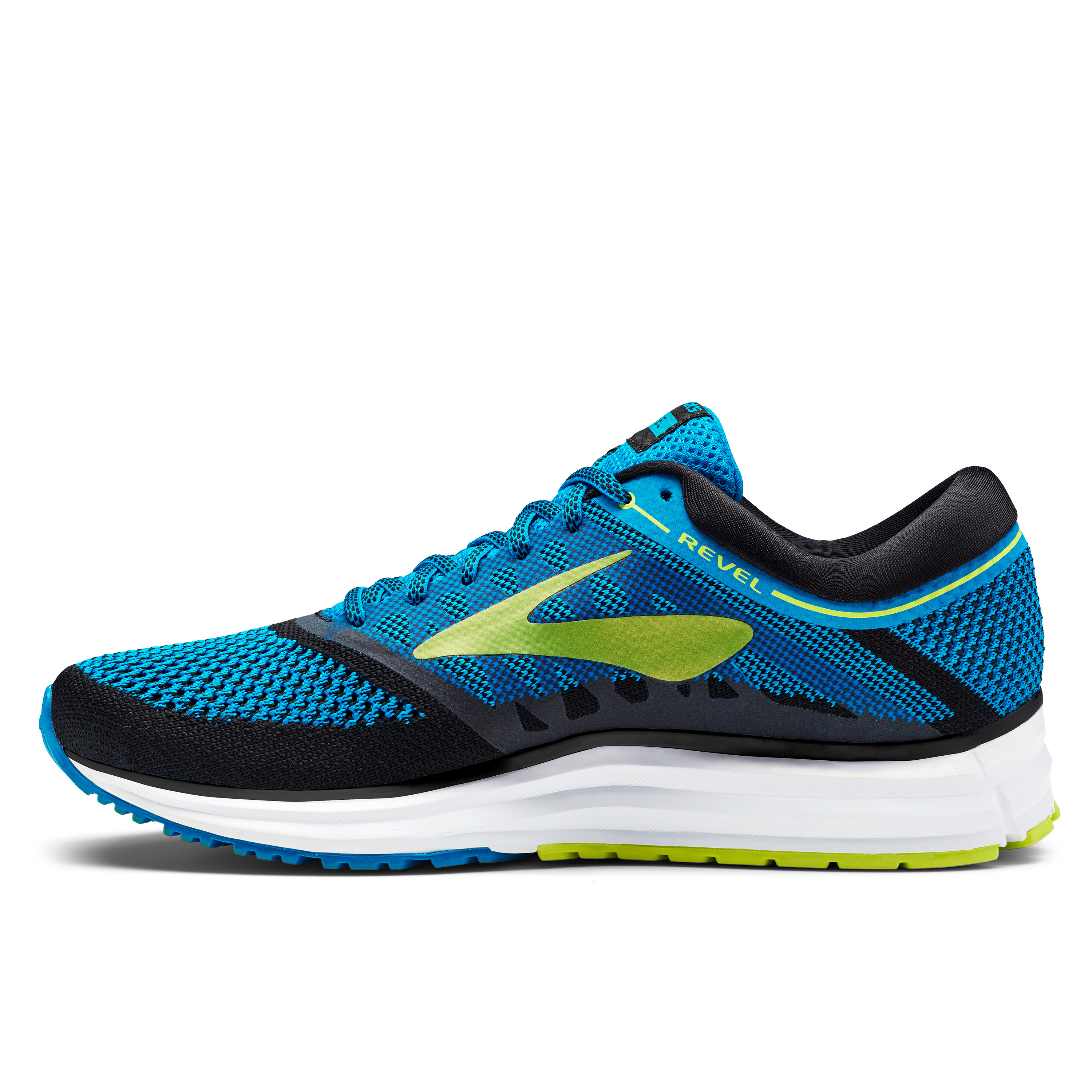 archives air shoes for provincial max a running nike comfortable junior of men jd most saskatchewan comforter flat