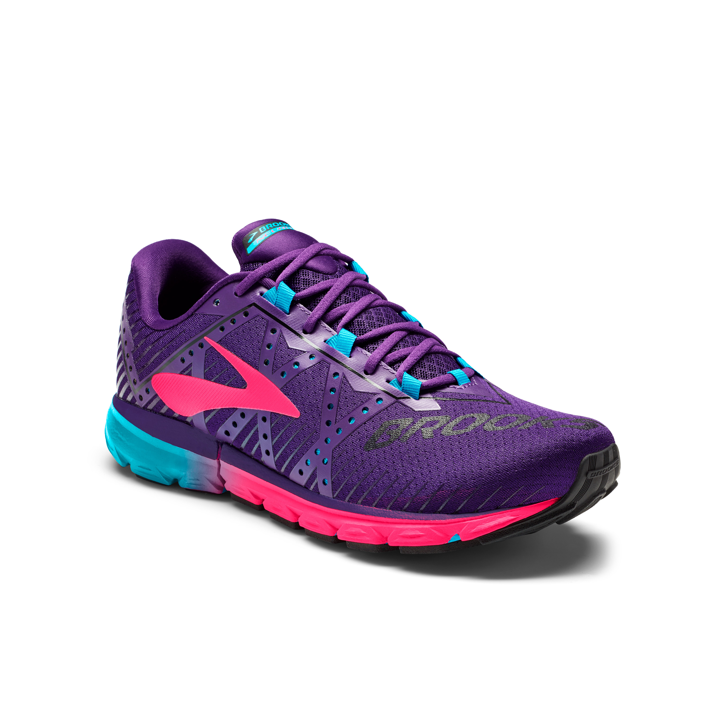 15c1d7f4355c4 Brooks Neuro 2 Women s Running Shoes - Alton Sports