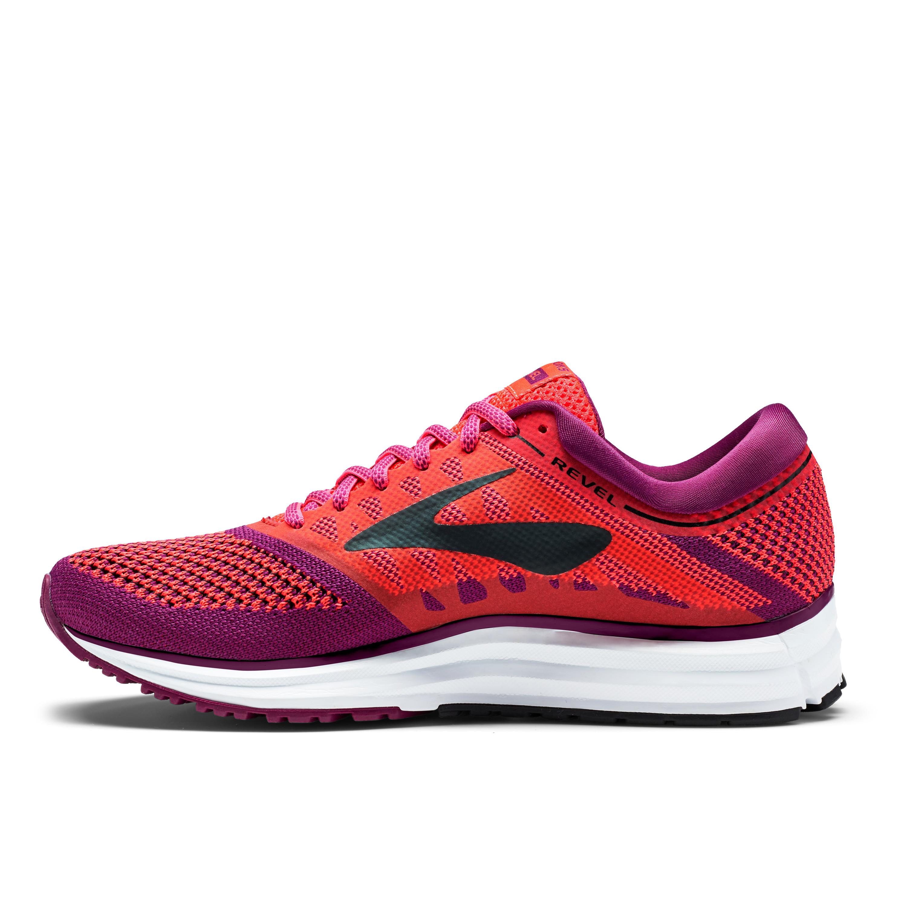women air img womens most it review s structure nike loses melissa comfortable zoom running comforter shoe shoes science