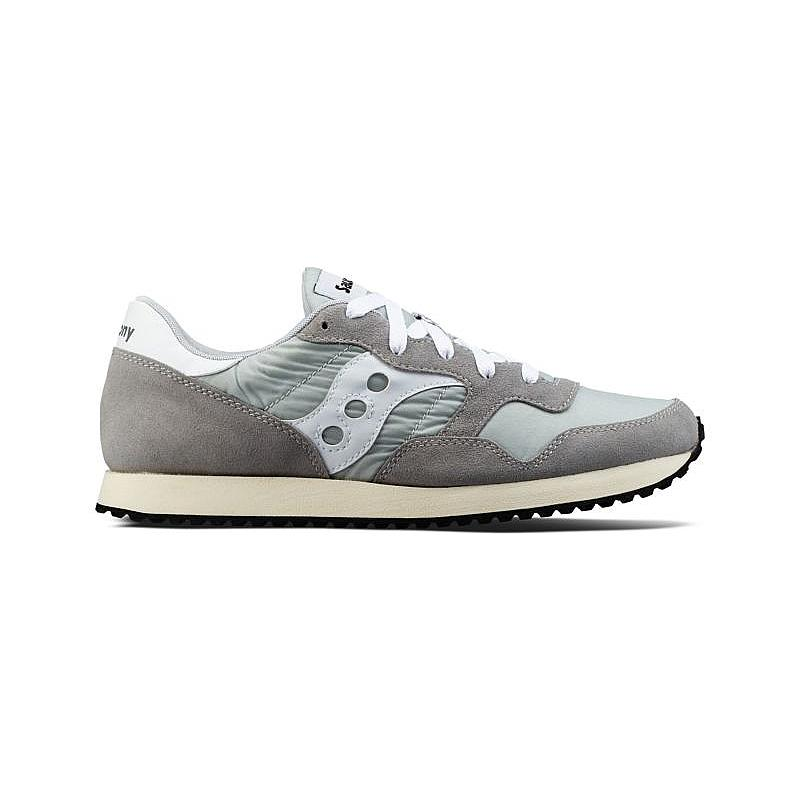 Saucony  DXN Trainer Shoe  Men's 70181