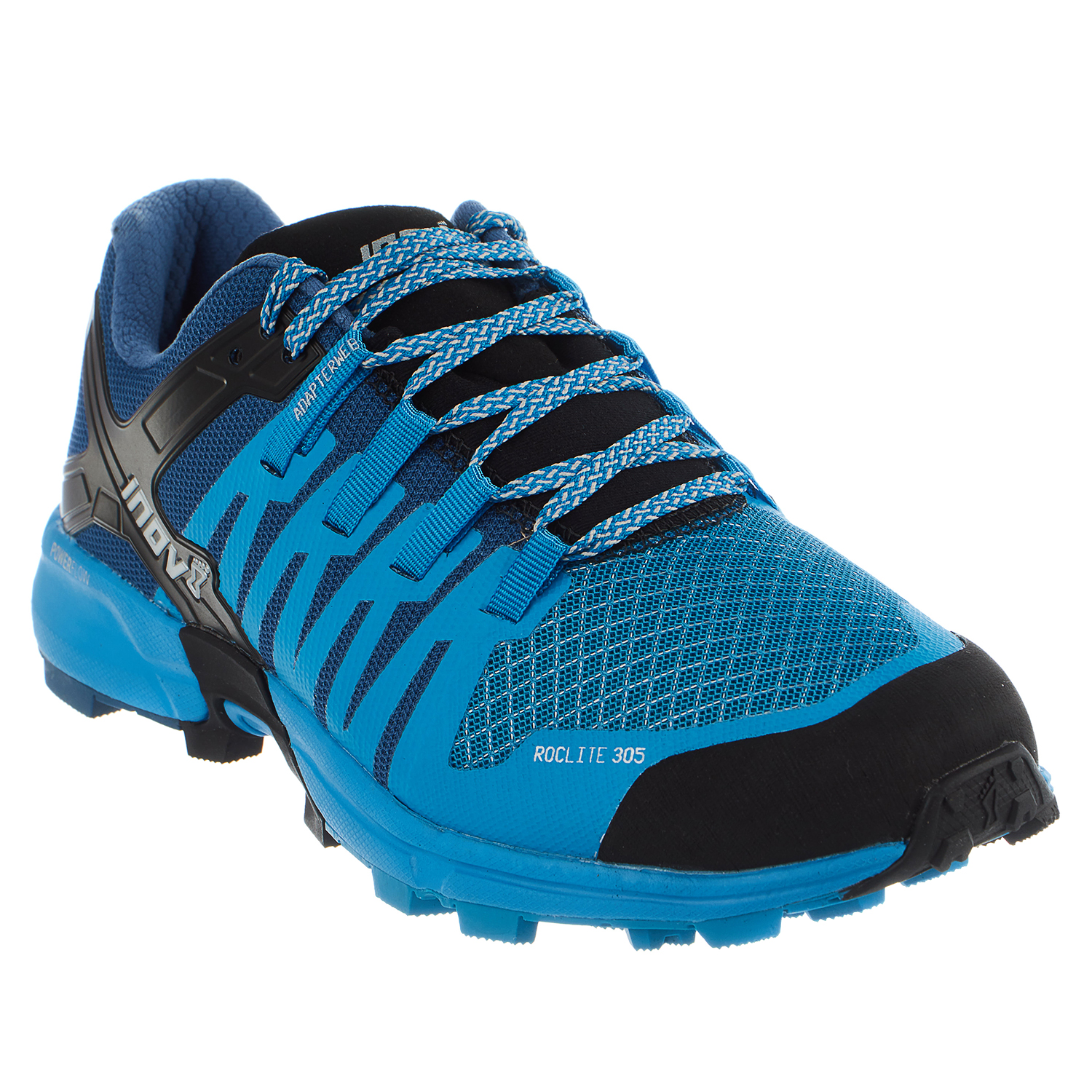 Inov-8 Roclite 305 Men's Trail Running Shoe