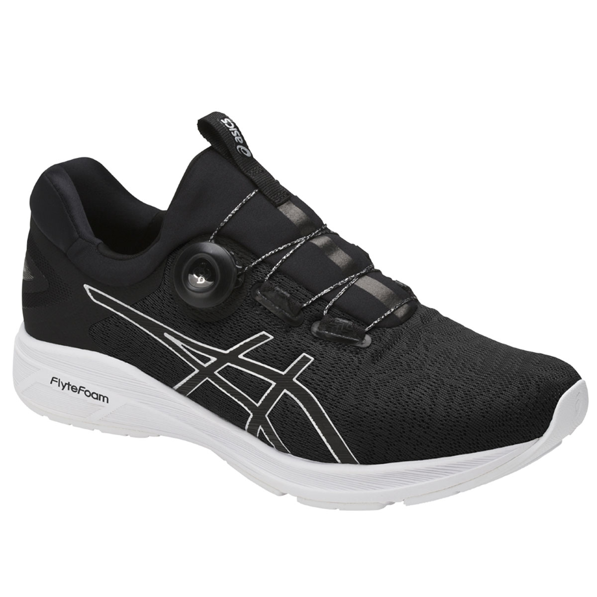 5152c45691b02e Asics Dynamis Men s Running Shoes - ALTON SPORTS