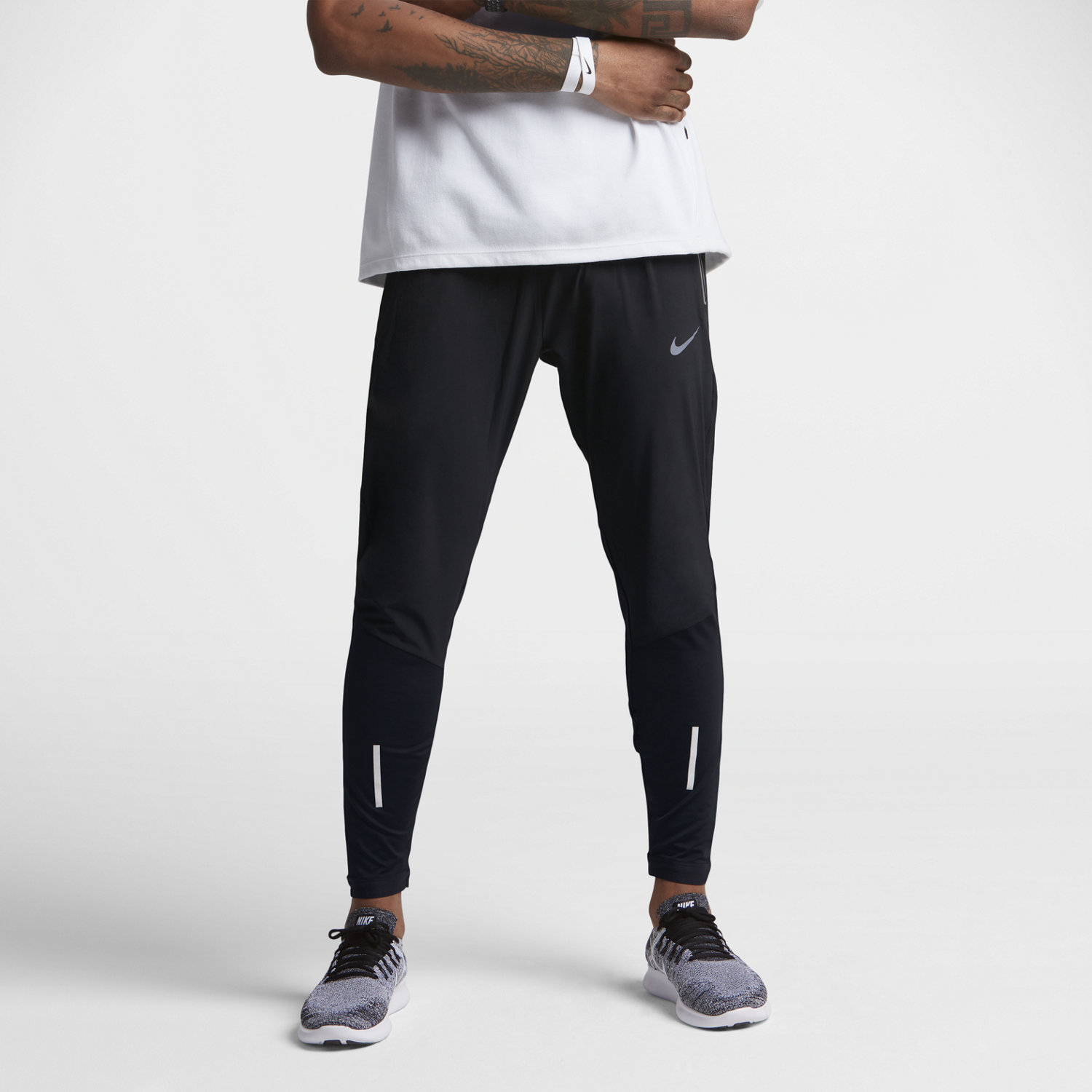 Superb Men's Workout Gym Compression Leggings Mens leggings also called compression pants and tights, mens compression leggings, mens running leggings, mens sports leggings, mens fashion leggings, mens athletic leggings, compression tights men, mens lycra leggings, mens black leggings, guys in leggings, mens sports tights, mens gym leggings.