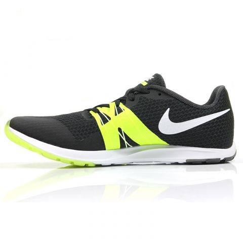 sports shoes 3d1e5 dd29b Nike Zoom Rival XC Spikes ...