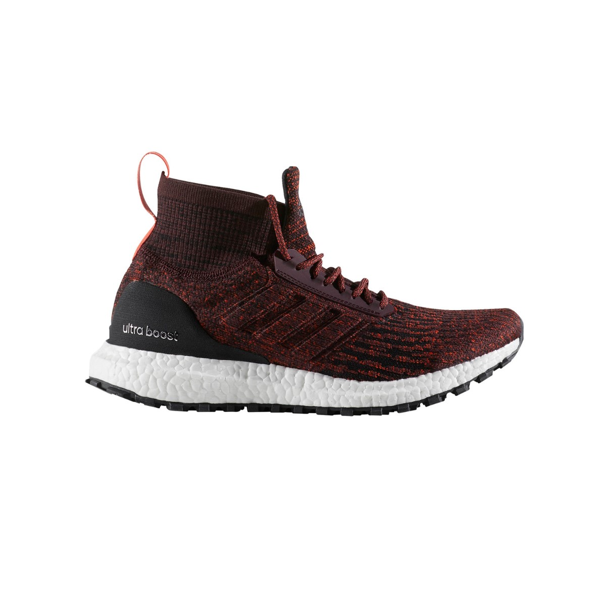 29c44fc732f11 Adidas Ultraboost All Terrain Men s Shoes - ALTON SPORTS