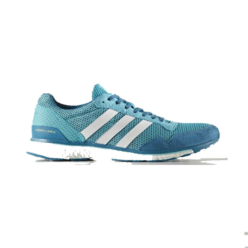 9d5fc5dd52f Adidas Adizero Adios 3 Men s Running Shoes