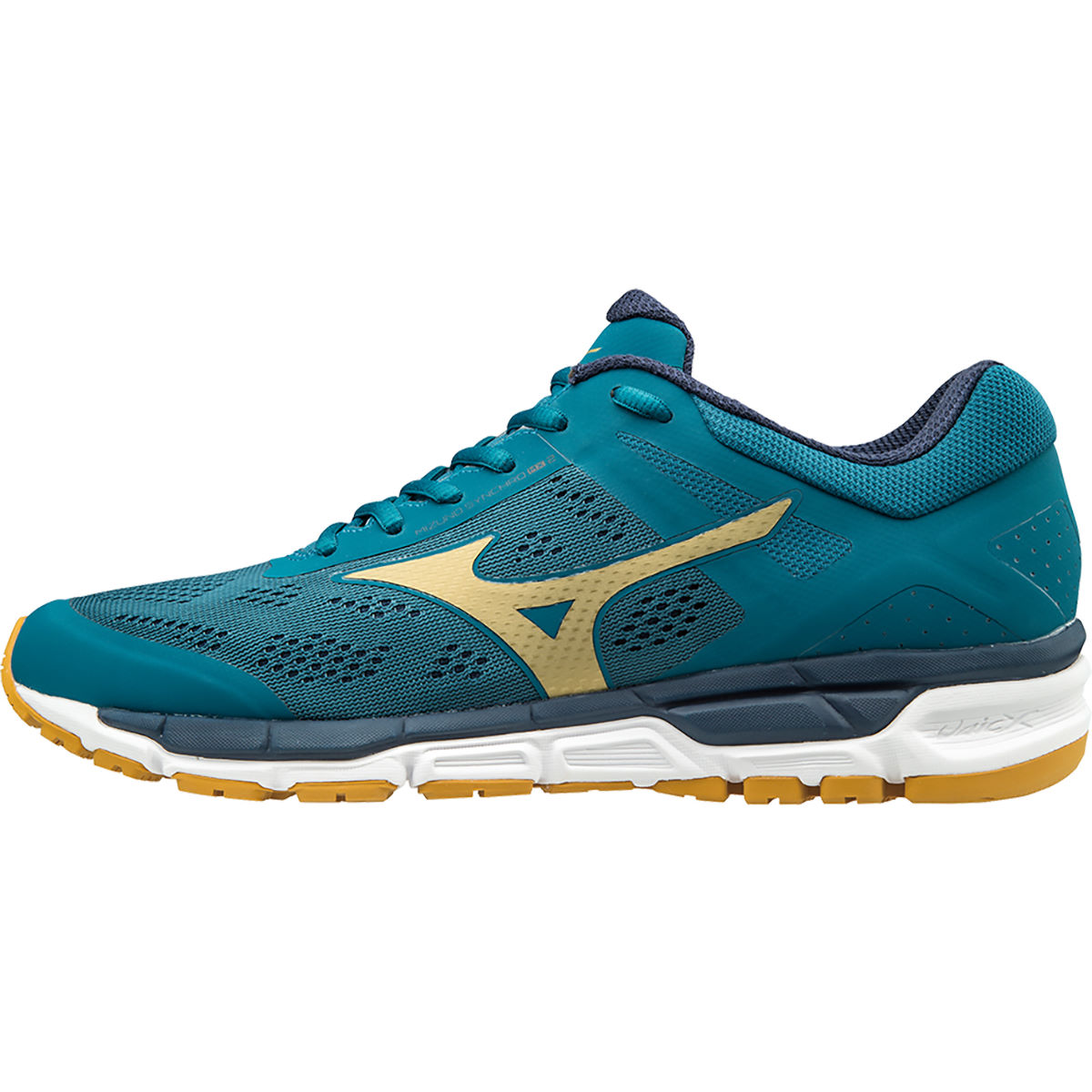 Mizuno Running Shoes Mens Uk