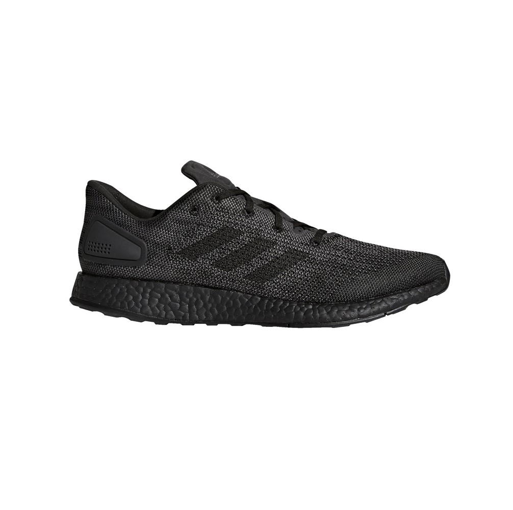 c1e0717a5ba80 Adidas Pure Boost LTD Shoes - ALTON SPORTS RUNNING