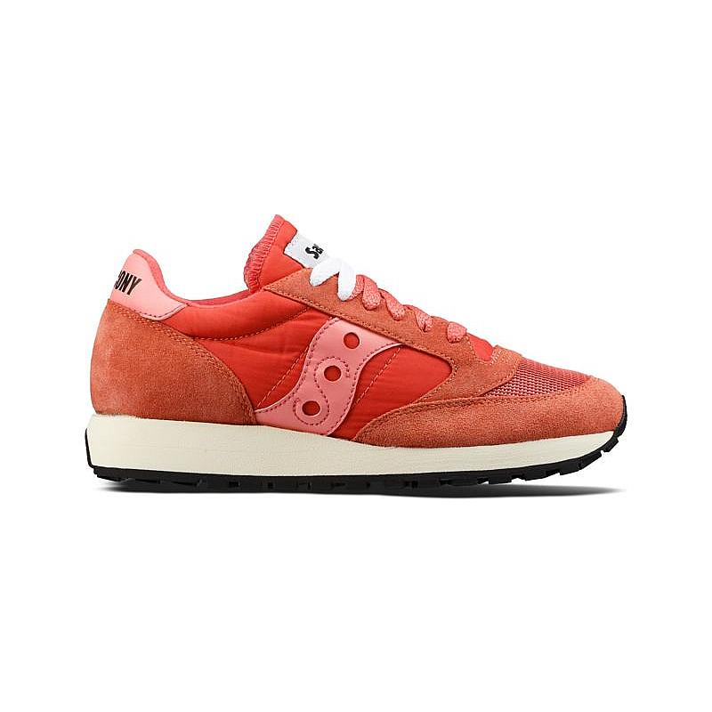 32e937939e2e Saucony Jazz Original Men s Shoes