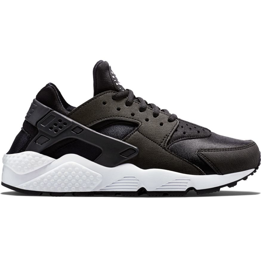 d0d79226df52f Nike Air Huarache Women s Shoes