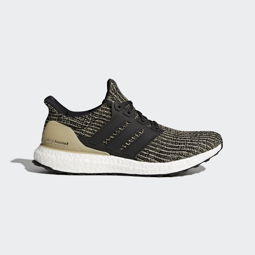 a76392a22a6fb Adidas UltraBOOST 4.0 Men s Running Shoes