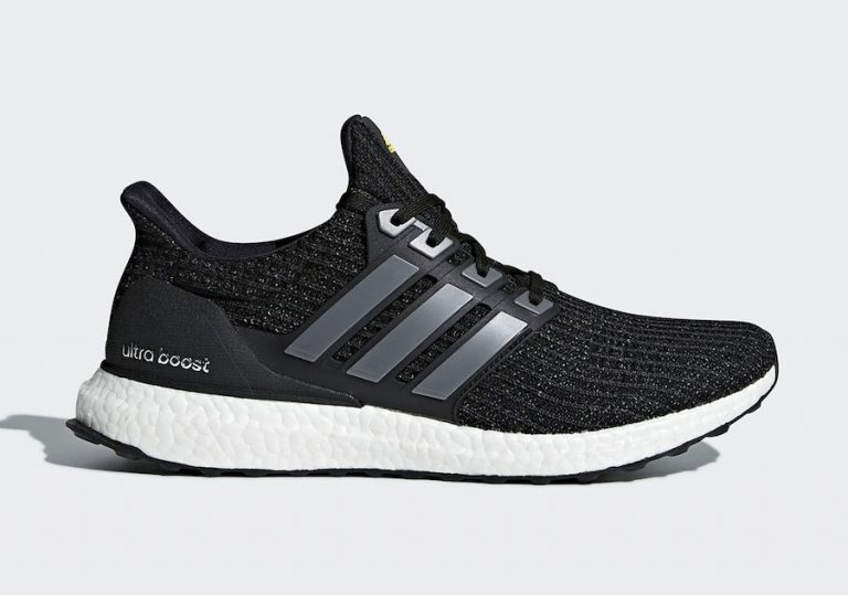 When Is Adidas Shoes Anniversary Date