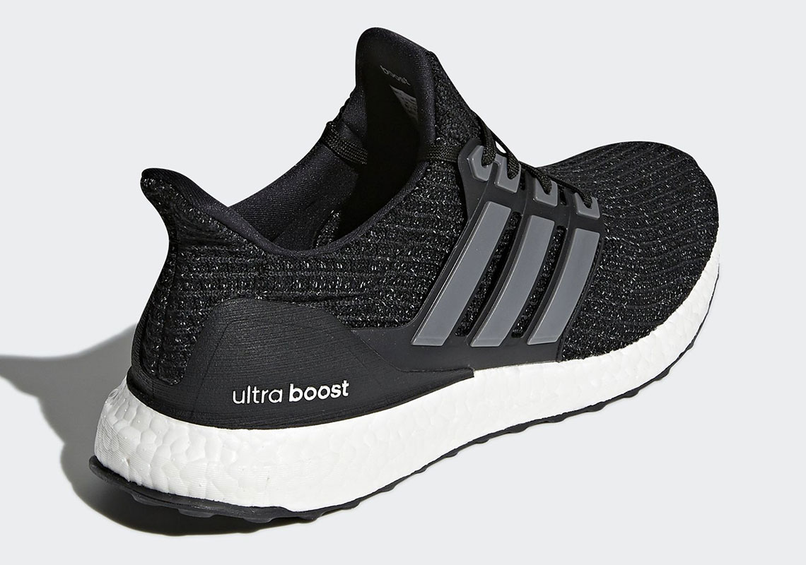 6f676a11216 netherlands adidas ultra boost st red men 24dca b8175  store adidas  primeknit upper combined with targeted support in the midfoot and heel  provides a locked