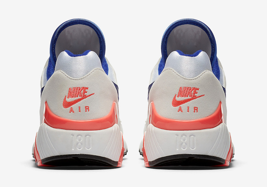 a6a2a4db45 ... promo code nike air max 180 ultramarine womens shoes ab41a 6ece1 sale  ...