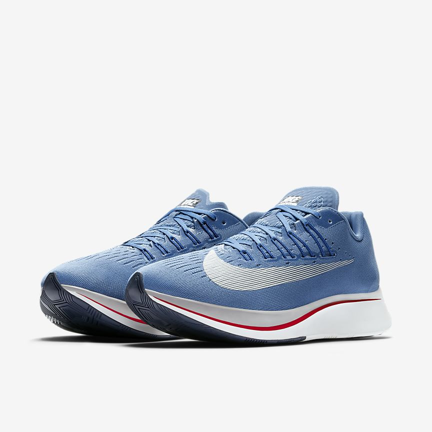 Nike Zoom Fly Men's Running Shoes