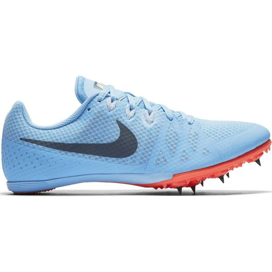 cd5cba48e1 Nike Zoom Rival M 8 Track Spike - ALTON SPORTS
