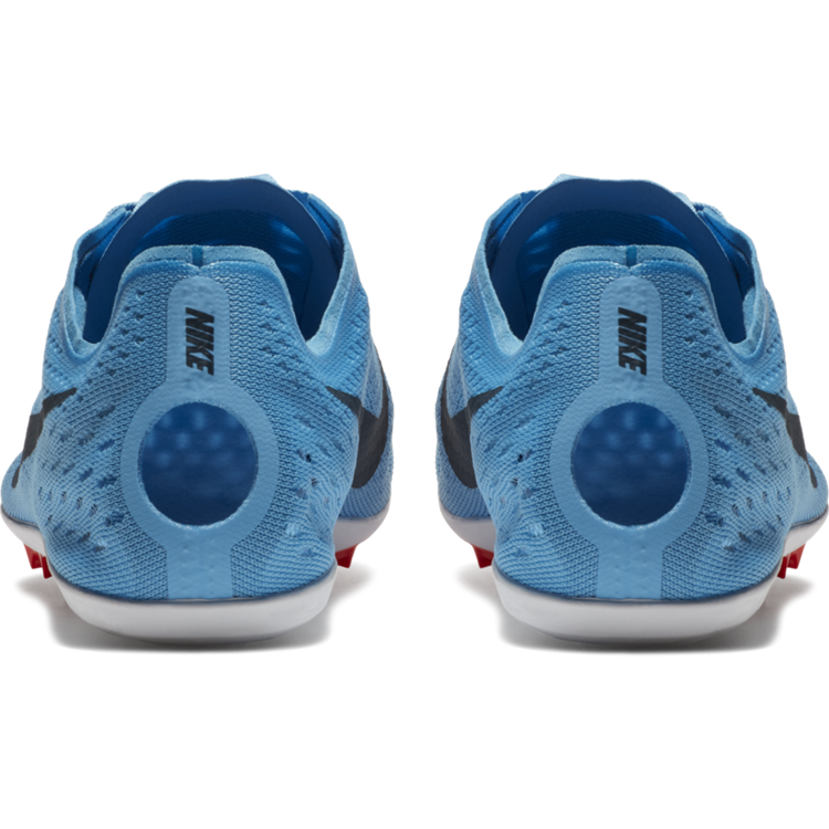 Nike Zoom Victory 3 Running Spikes