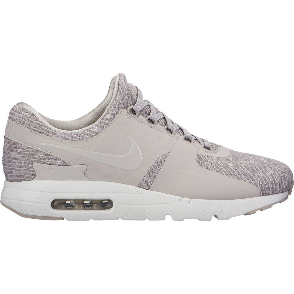 bas prix 0e110 efe26 Nike Air Max Zero SE Men's Lifestyle Shoes | Moon